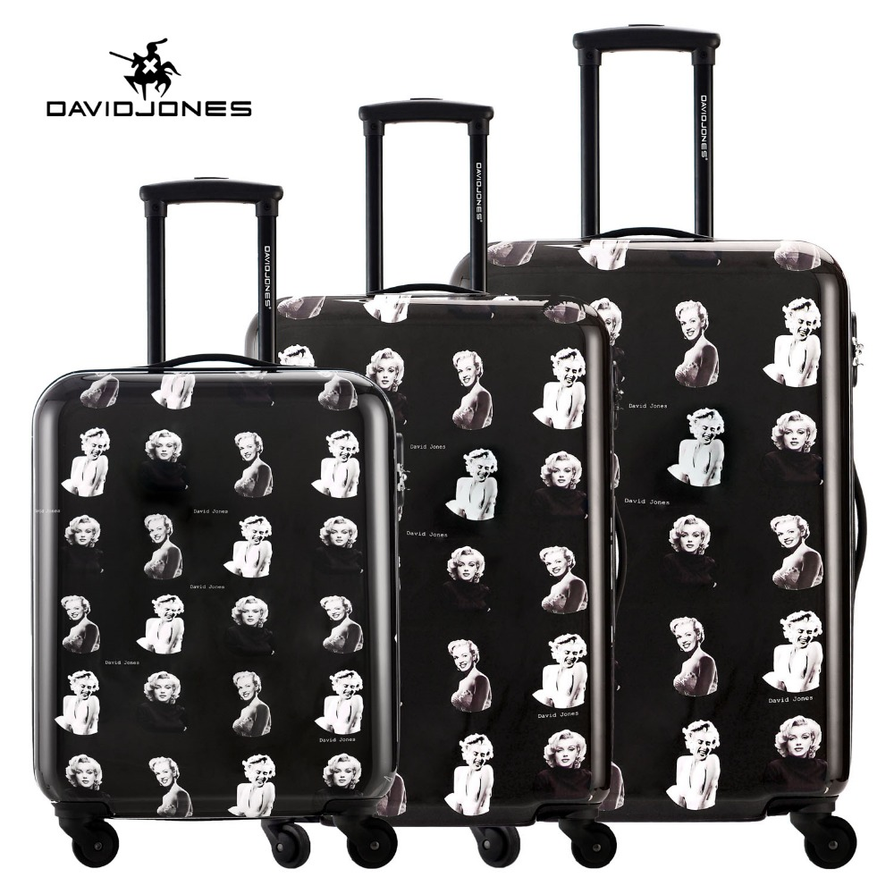 Online Get Cheap Spinner Luggage Sets -Aliexpress.com | Alibaba Group
