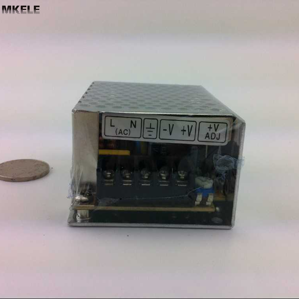 все цены на high efficiency 35w single output switch power supply 30v 1.2a mini size metal case MS-35-30 fast and safe delivering customized онлайн