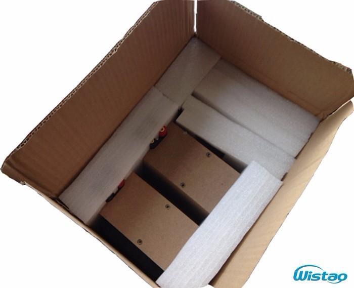 WHFA-K1875DAC(Packagel)