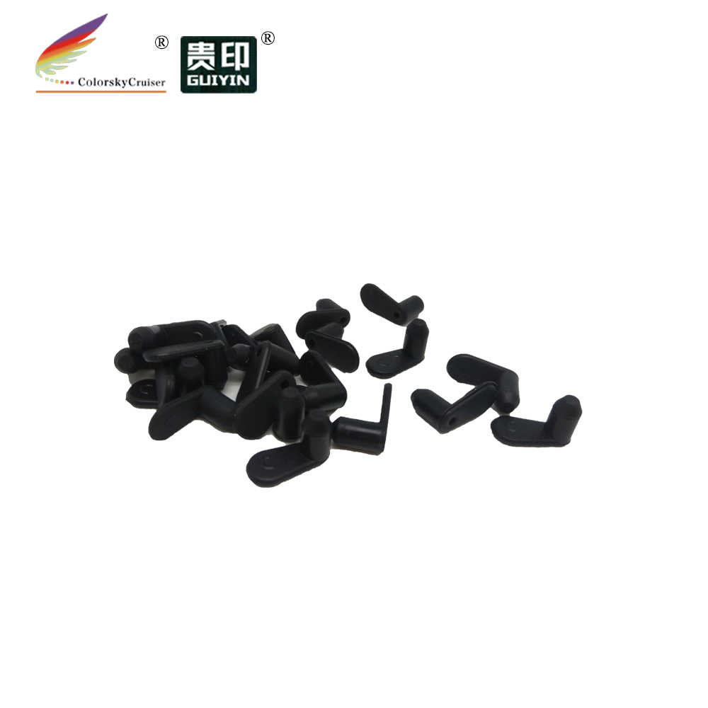 Detail Feedback Questions about (ciss plug) CISS ink cartridge