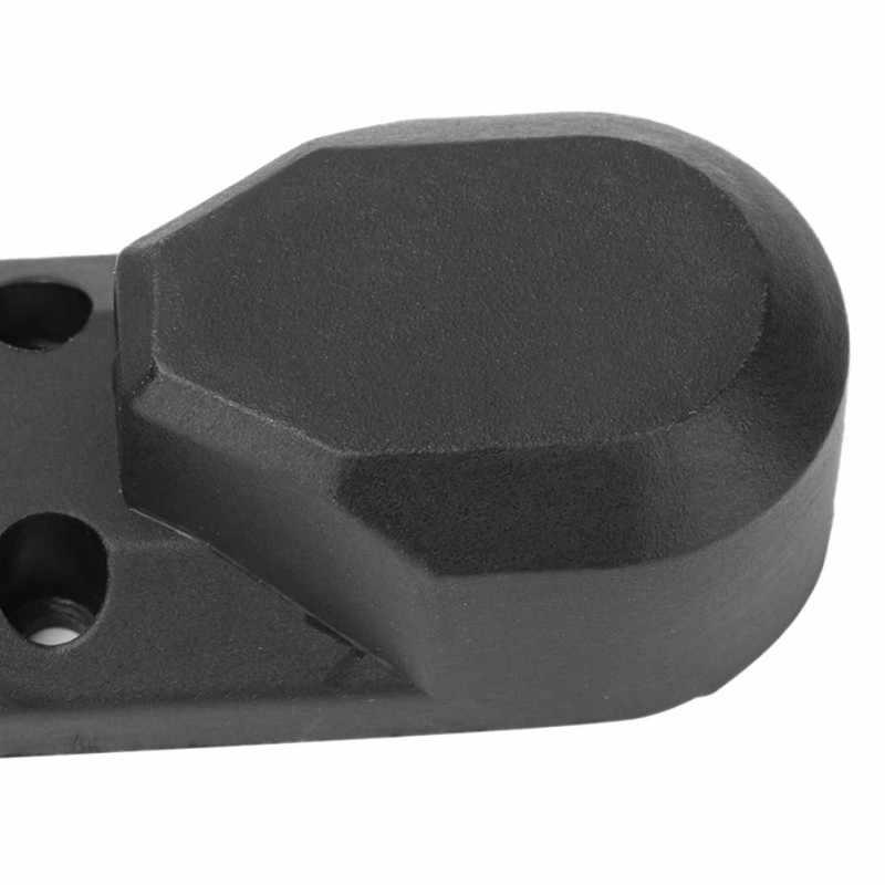 2 個フロントフォーク保護ケースのための 8 インチ電動スクーターの交換アクセサリー KUGOO S1 S2 S3 ETWOW xiaomi