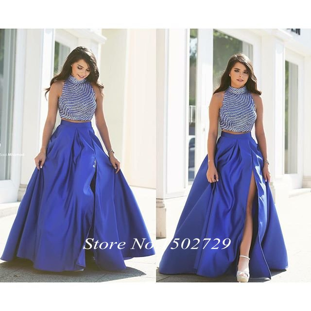 Prom Dresses Houston - Ocodea.com