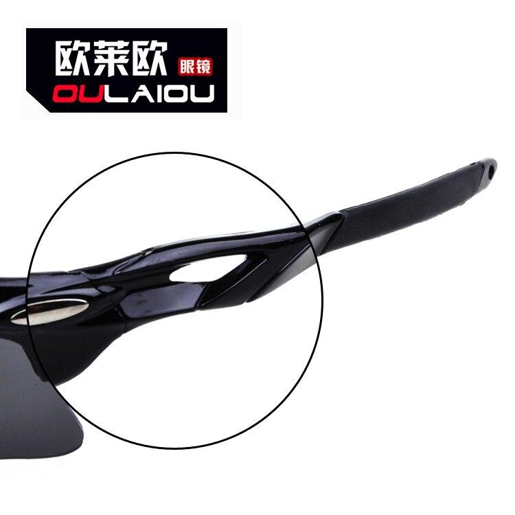 panama jack sunglasses  Aliexpress.com : Buy Hiking Glasses Men sun Tactica goggles ...