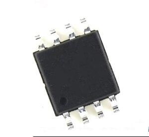 10pcs/lot MX25L8005M2C-15G 25L8005M2C-15G 25L8005M2C SOP-8 In Stock