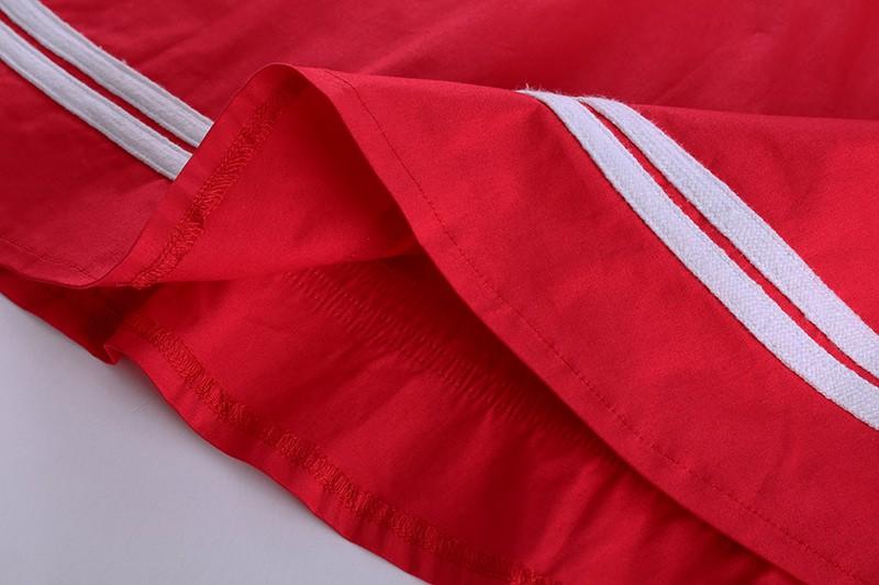 Dress-MD02 (13)