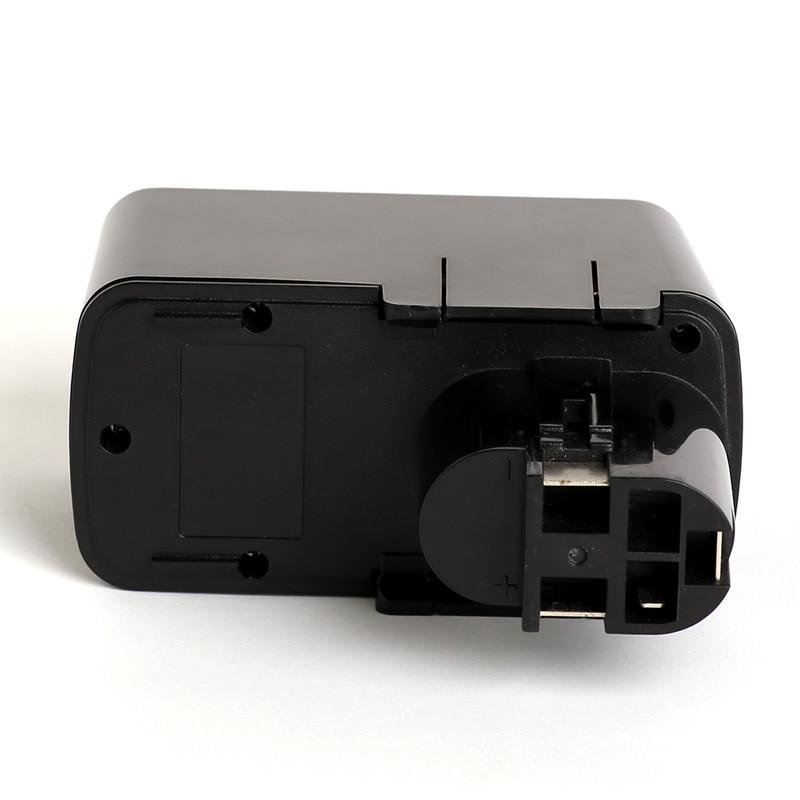 for BOSCH 9.6VB,3000mAh/3.0Ah power tool battery Ni Cd,2607335037,2607335072,2607335152,2607335254,2607355230,2607335230 BAT001