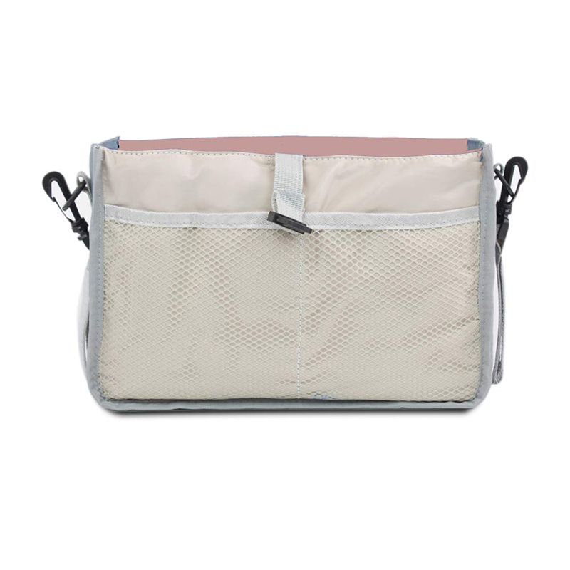 Organizer Portable Baby Bag (5)
