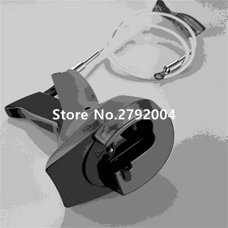 Security Tag Gun Detacher AM EAS Clothes Magnet Security Tag Remover Supermarket USE Hard Handheld Tag Detacher Lockpick