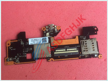 Original FOR Nexus 7 2nd Generation 4G LTE charge board micro usb REPAIR SERVICE me571kl  60nk0090-su1 100% work perfectly