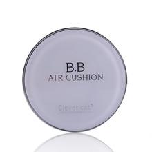 Multi-Effect Pure BB Cream for Light Makeup Foundation Concealer Isolation Moisturizing