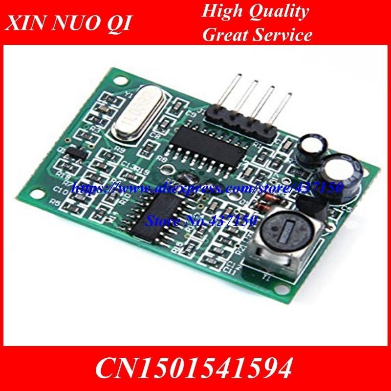 DYP-ME007Y Ultraschall Sensormodul