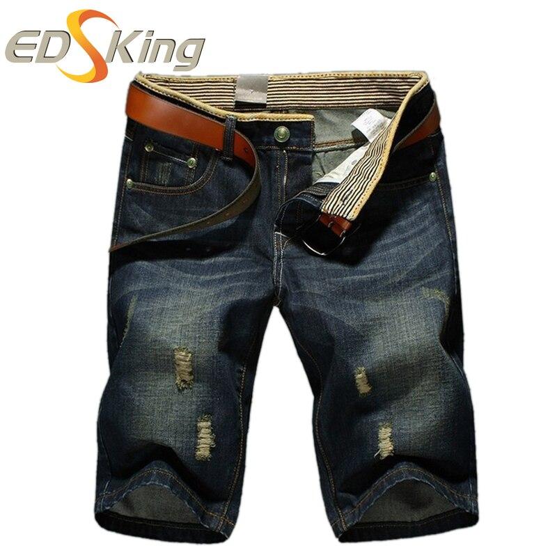 Popular Designer Mens Jeans Sale-Buy Cheap Designer Mens Jeans ...