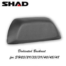 Кофр для мотоцикла задняя спинка заднего сиденья для Шад SH26 SH29 SH33 SH34 SH39 SH40 SH45 SH48