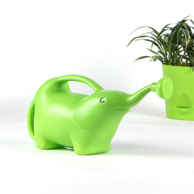 VICTMAX Garden Plastic Elephant Watering Can Home Patio Lawn ... on house plant automatic watering system, house plant dog, house plant bee, house plant leaf, house plant umbrella, house plant teapot, house plant lamp, house plant greenhouse, house plant pot, house plant watering bulbs, house plant seeds, house plant watering wand, house plant flowers, house plant liquid plant food, house plant tree, house plant hose, house plant sunflowers, house plant box, house plant book, house plant fence,