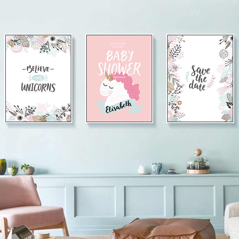 Cute Bathroom Paintings Easy Craft Ideas