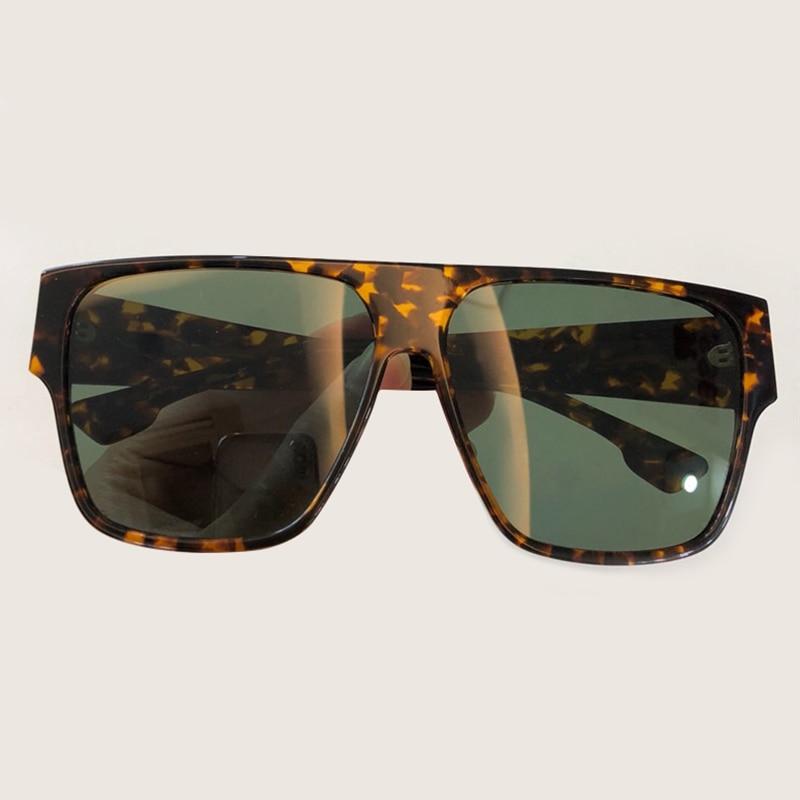 Rahmen Mit 4 5 Oculos no Acetat no 2019 Sonnenbrille 3 6 Frauen Sol Vintage no Mode Verpackung Box no Luxuury no De 1 Feminino No Marke Quadrat 2 Designer Sz6xvw