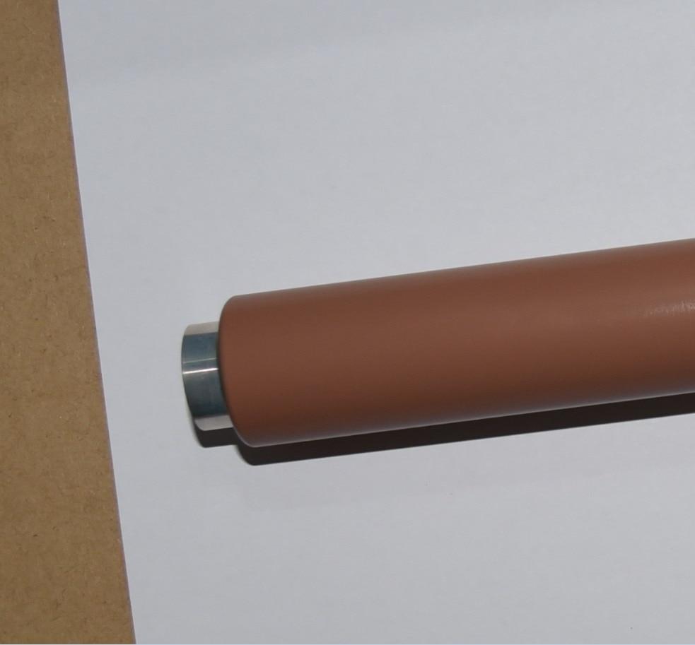 Upper Heat Roller for Samsung ML 3310 3312 3710 3712 3750 SCX 4833 4835 5030 5637