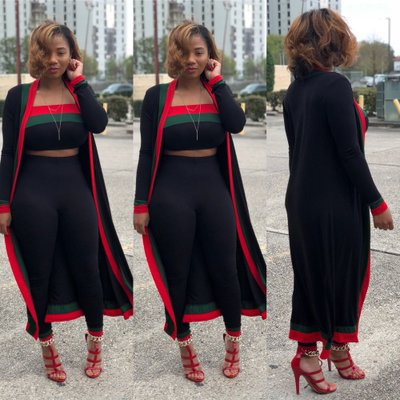 2018 African Dashiki Costume New Large Elastic Autumn Design Long Sleeve Lovely Bazin Suit For Lady Free Shipping