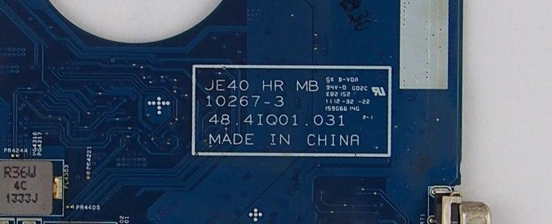 El juego de las imagenes-https://ae01.alicdn.com/kf/HTB12TZFHFXXXXbkXVXXq6xXFXXXd/48-4IQ01-031-motherboard-for-Acer-Aspire-4750G-Laptop-motherboard-S989-JE40-HR-MB-10267-3.jpg
