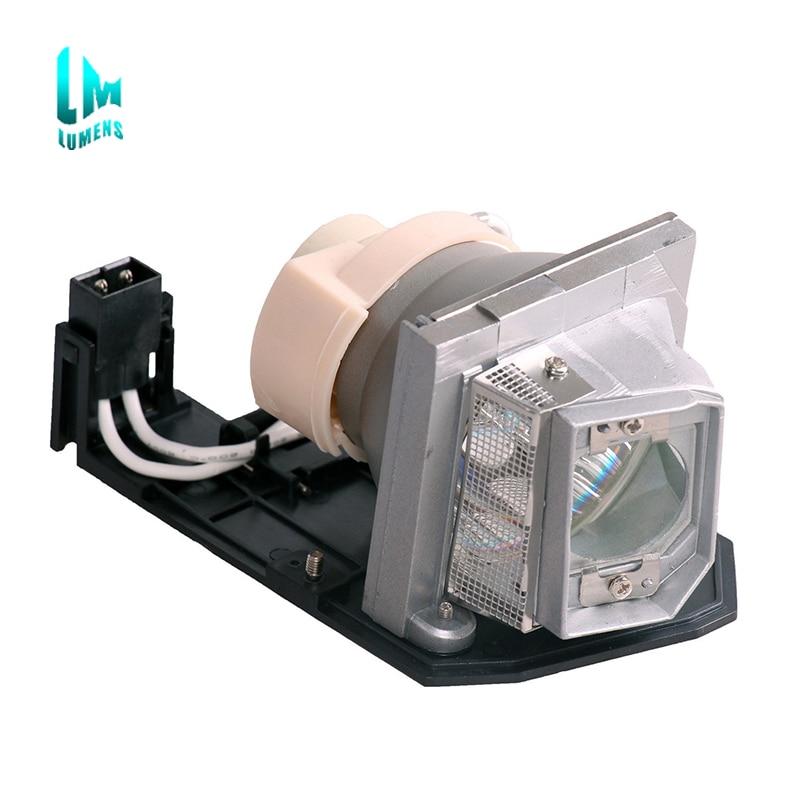 Original High brightness BL-FP230D SP.8EG01GC01 For OPTOMA HD20 HD20-LV HD200X EX612 EX610ST DH1010 HD180 projector Lamp bulbs compatible bare bulb lv lp06 4642a001 for canon lv 7525 lv 7525e lv 7535 lv 7535u projector lamp bulb without housing