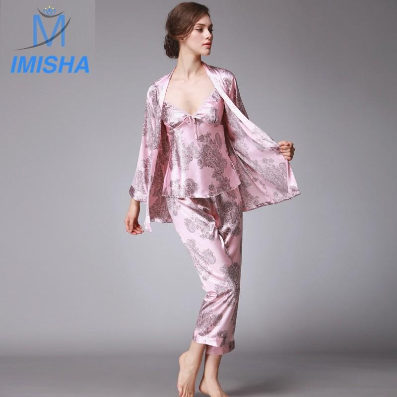 pajamas11