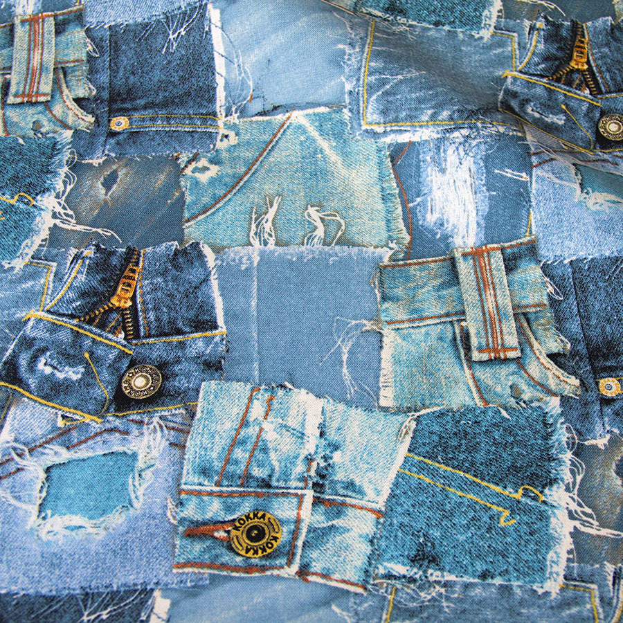 Popular Jean Fabric-Buy Cheap Jean Fabric lots from China Jean Fabric suppliers on Aliexpress.com