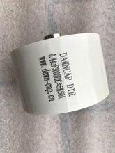 DTR MKPH R 0.44 UF 3000 V DC 63*40 มม. แรงดันไฟฟ้า Resonant Capacitor 60A