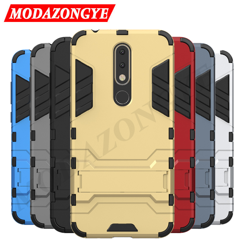 Nokia 5.1 Plus Case Nokia5.1 Plus Case TPU Silicone Hard Phone Case For Nokia 5.1 Plus TA-1105 TA-1108 TA-1120 5.1Plus Case 5.86
