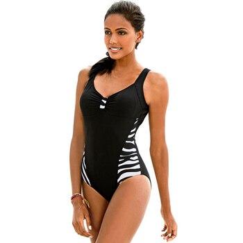 Maillot De Bain Sport Sexy Bikini / Costume de bain Bella Risse https://bellarissecoiffure.ch/produit/maillot-de-bain-sport-sexy/