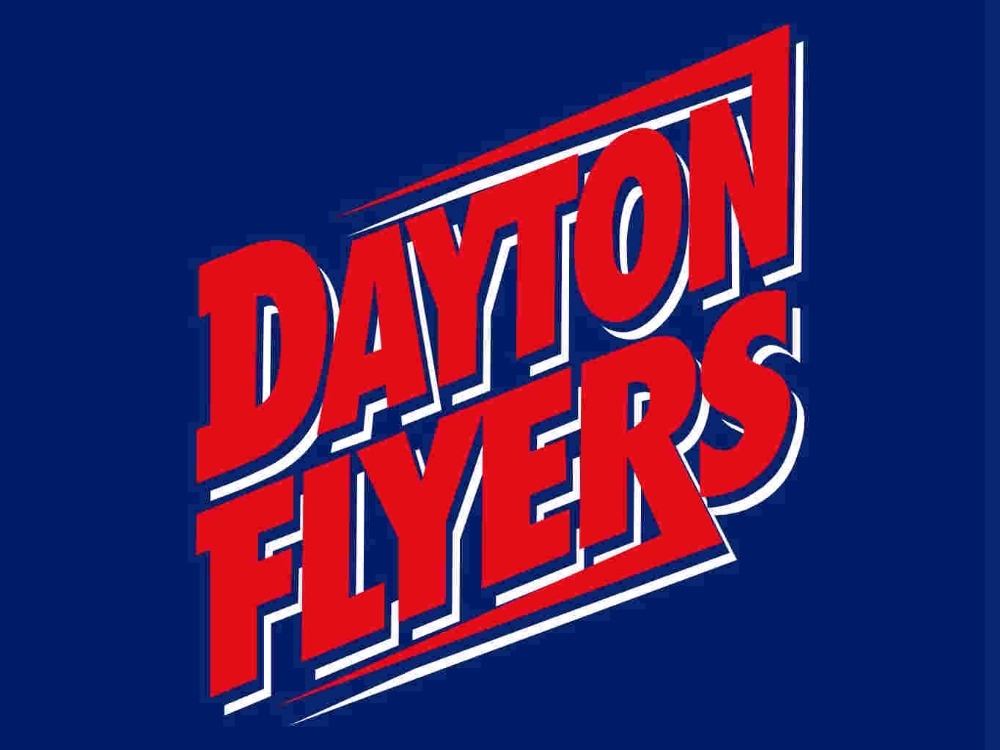 Online Get Cheap Dayton Flyers Flag -Aliexpress.com | Alibaba Group