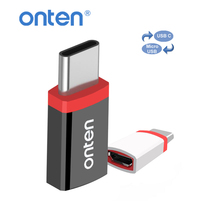USB Type C to Micro USB Connector Adapter Type C Micro USB Converter for Macbook Samsung Galaxy S8 S9 Huawei P20 OTG Adapter usb c otg cable usb 2 0 usb 3 0 3 1 otg adapter type c otg for samsung galaxy s8 s9 huawei p10 p20 mate10 pro for macbook 20cm