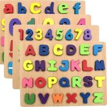 Wyprzedaż Montessori Alphabet Letters Galeria Kupuj W Niskich