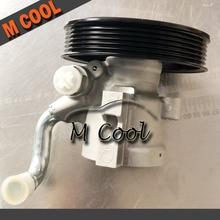 цена на NEW FREESHIPPING Power Steering Pump For Chevrolet Captiva C100 C140 2.0D 2.0D 4WD 2006-2017 96942300 25980805 96626550 96626761