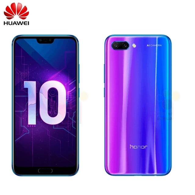 Huawei-Mediapad-M5-10-8-inch-Android-8-0-2K-IPS-Octa-Core-Tablet-Kirin960s-4GB.jpg_640x640