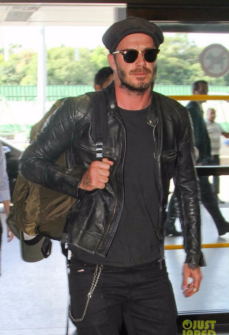 David-Beckham-Real-Leather-Jacket-Hot-Sale-Fall-Winter-Fashion-Mens-Black-Color-Genuine-Leather-Jacket (3)