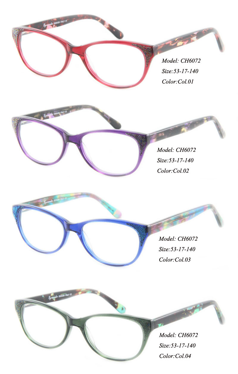 1647857d4d67 CH6072. About US. YOptical is committed to bringing high-quality optical  frames and cheap sunglasses ...