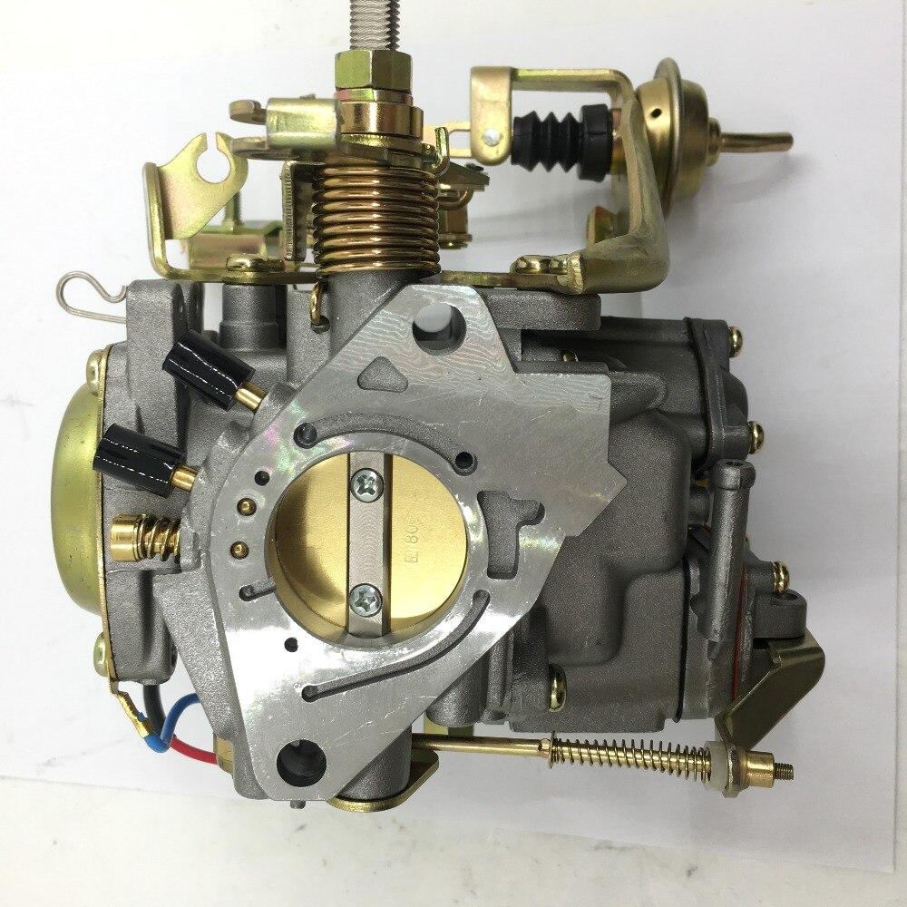 Suzuki Carry Carburetor Repair Kit F5A DB71