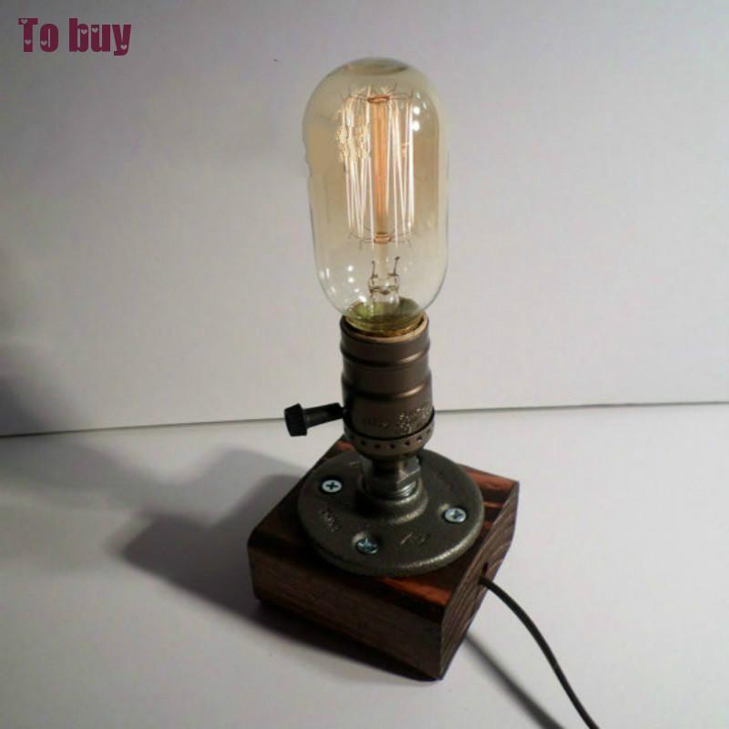 Online Get Cheap Halogen Desk Lamps Aliexpress – Desk Lamp Light Bulb