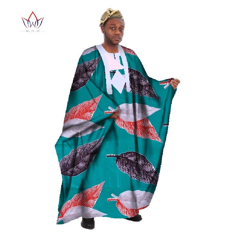 Custom Clothing Last Mens 31