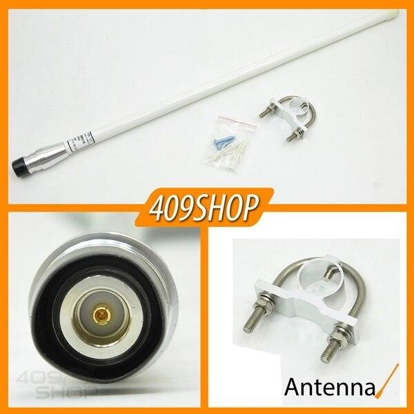 12dbi 2,4 G hf мобильного антенна