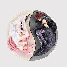 2019 Promotional price 14cm Puella Magi Madoka Magica Kaname