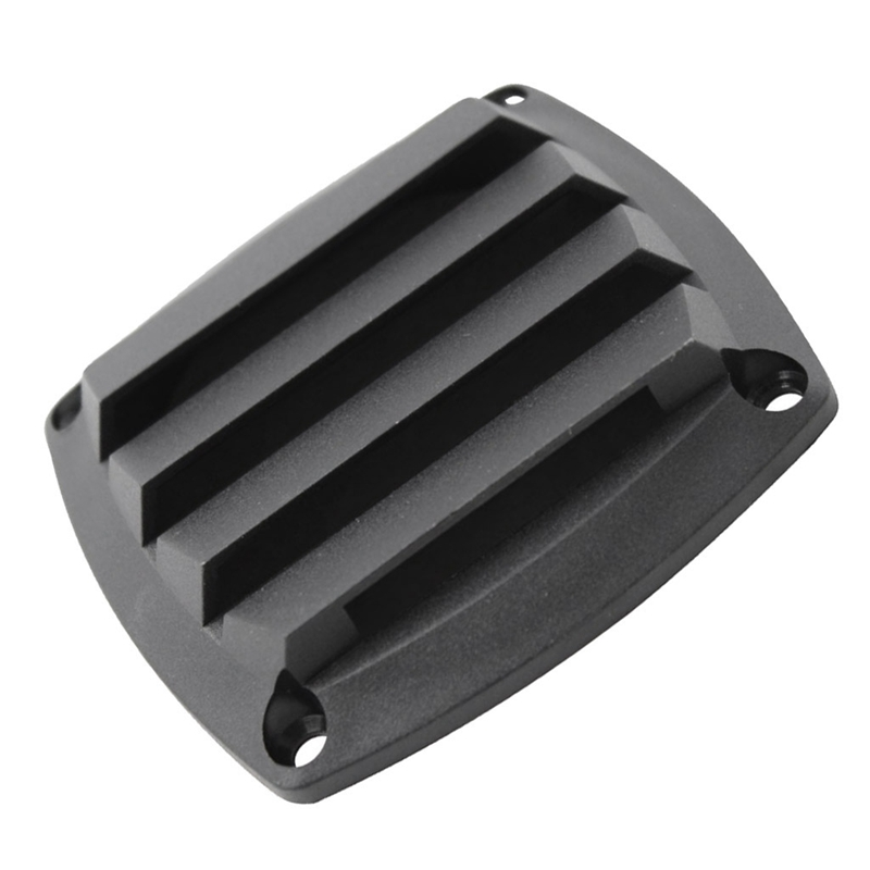 3 Inch Ocean Boat Speedboat Blinds Vents Air Exhaust Vents Exhaust  Assembly     - title=