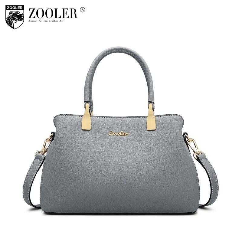 Zooler - ハンドバッグ - 写真 3