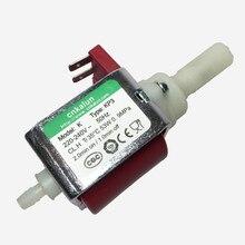 Medical equipment electromagnetic pump voltage 220-240V-50Hz-100-120V-60Hz power 53W все цены