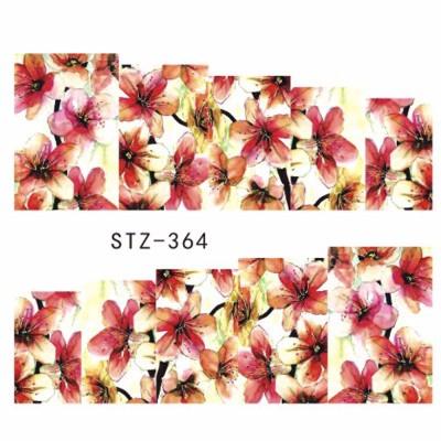STZ364