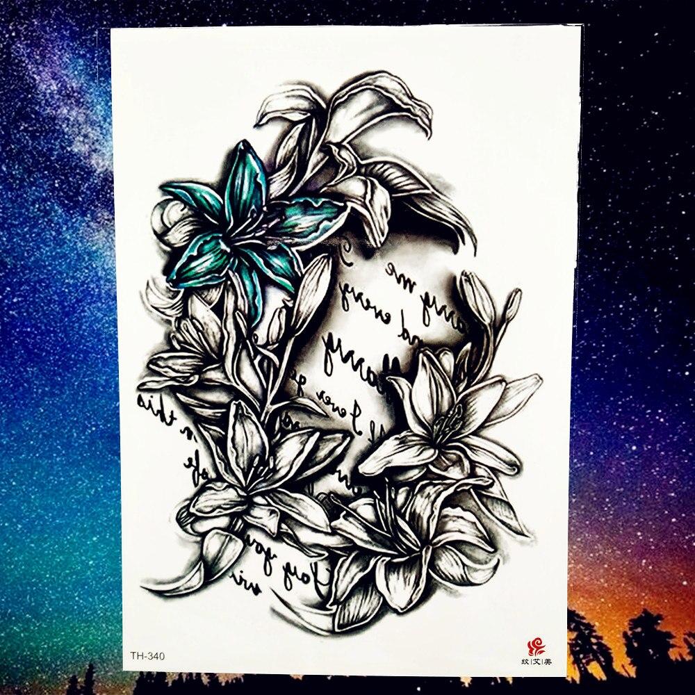 Drawing Tattoo Drawing Skulls And Roses