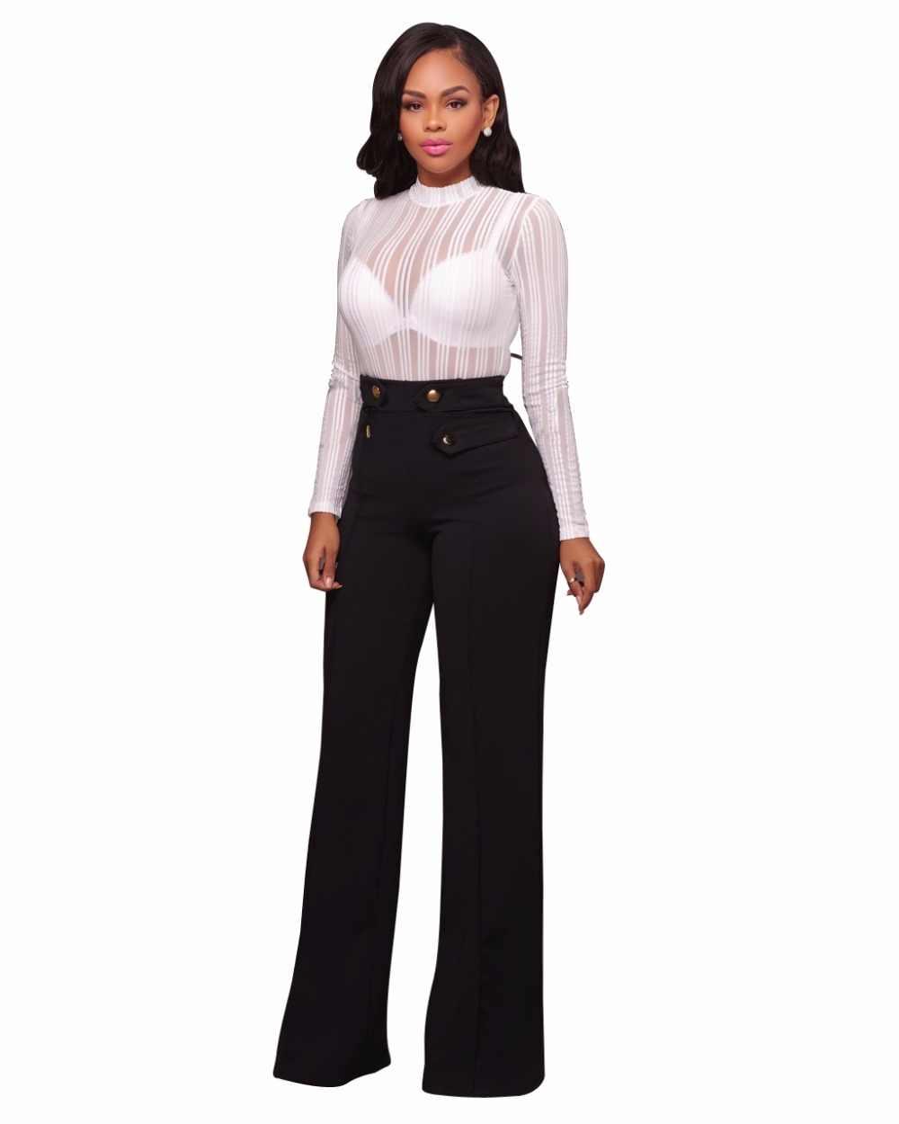 Длинный рукав цельный облегающий боди сексуальный женский черно-белый полосатый сетчатый прозрачный шорты женский костюм пляжного типа больших размеров боди 2XL