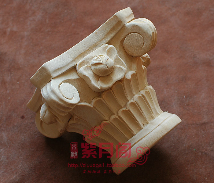 кронштейн на колонну