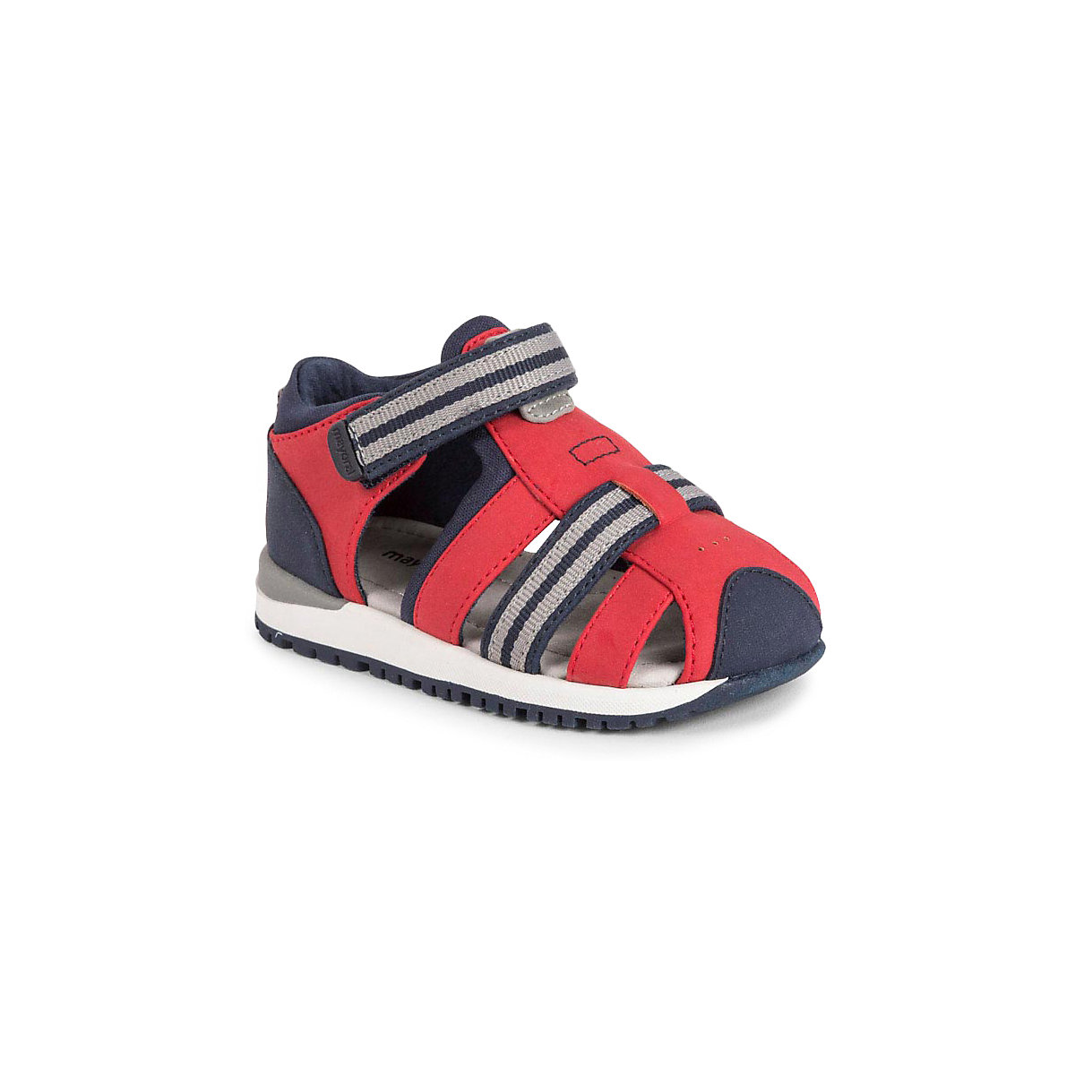 MAYORAL Sandals 10644210 children's shoes comfortable and light girls and boys sandals adidas af3921 sports and entertainment for boys