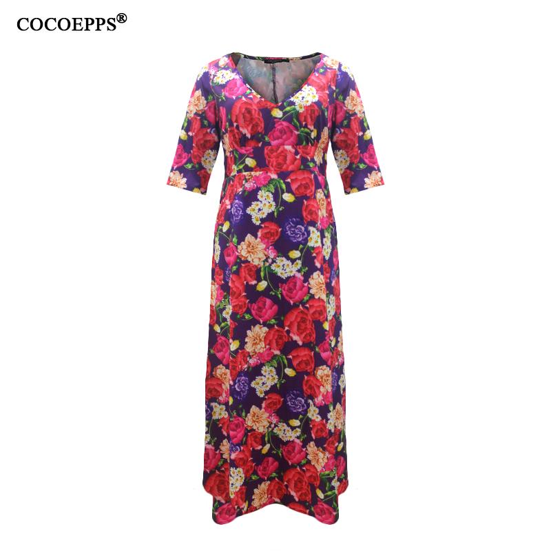 COCOEPPS9